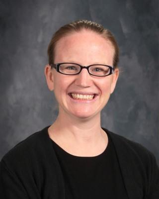Mrs. Jodie Sibbernsen 7th M.S. Social Studies & Religion