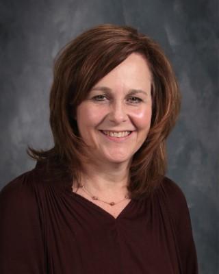 Mrs. Suzanne Seyler 2nd