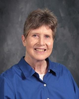 Ms. Maureen Lamoureux 5th
