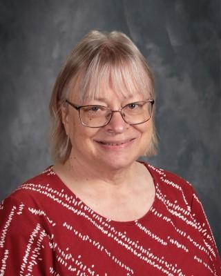 Mrs. Helen Peyton 6th M.S. Math